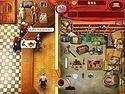 Скриншот мини игры Антиквар