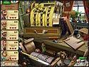 История амбара. Коллекционное издание - Скриншот 6