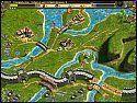 Возведение Великой китайской стены. Коллекционное издание - Скриншот 5