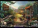 скриншот игры Опасные игры. Заложники судьбы. Коллекционное издание
