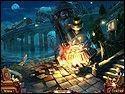 Скриншот №6 для игры 'Сердце тьмы. Запретный город. Коллекционное издание'