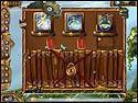 Скриншот №5 для игры 'Как воспитать дракона 2'