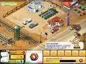 Скриншот мини игры Починяй-ка. Мастерская Кейт