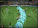 Foot LOL: Epic Fail League - Скриншот 7