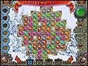 Снежное царство - Скриншот 7