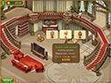 Скриншот №2 для игры 'Дивный сад. Академия ремонта'