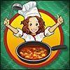 Веселый повар - игра категории Бизнес