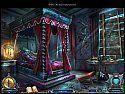 Скриншот №5 для игры 'Призрачный отель. Затмение. Коллекционное издание'