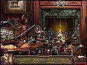 Скриншот №5 для игры 'Остров смерти. Демоны потерянной надежды'