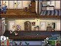 Скриншот №5 для игры 'Как достать соседа. Сладкая месть'