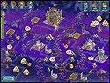 Янки при дворе короля Артура - Скриншот 1