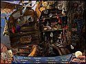 Скриншот №7 для игры 'Мир кошмаров. Коллекционное издание'