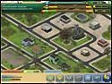 Зеленый городок - Скриншот 4