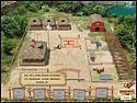 Скриншот №5 для игры 'Звери. Африка'