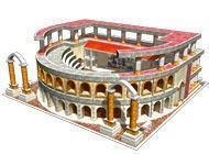 Скачать игру Римская империя