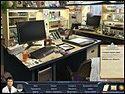 Департамент особых расследований - Скриншот 6