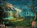 Скриншот №4 для игры 'Заблудшие души. Игрушка. Коллекционное издание'
