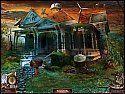 скриншот игры За гранью. Парящий город. Коллекционное издание