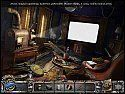 Тайны замка великого Гудини - Скриншот 7