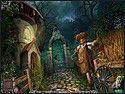 Скриншот №5 для игры 'Таинственный парк. Последнее представление'